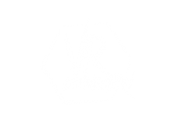 Logo de la VR-connection